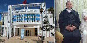 """تحت إشراف الدكتور """"أحمد خرطة"""" كلية الناظور ستشهد لأول مرة مناقشة لأطروحة الدكتوراه في القانون الخاص"""