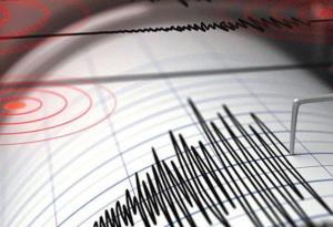 تسجيل هزة أرضية بقوة 3 درجات في إقليم الناظور