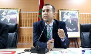 الدكتور أمزيان: قول في المادة السابعة من مرسوم رخص تسوية البنايات غير القانونية