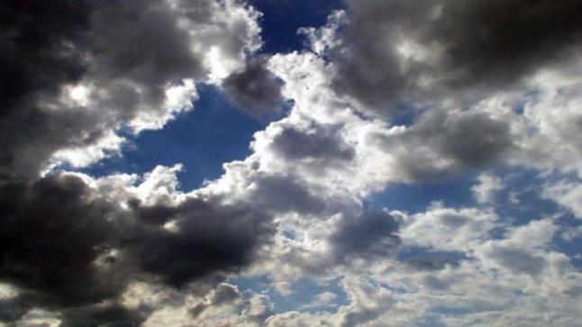 هذه توقعات الأرصاد الجوية لطقس اليوم الثلاثاء