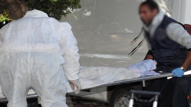 جثة طفل في حوض مائي تستنفر سلطات سيدي بيبي