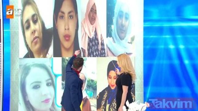 تفاصيل النصب على 600 فتاة مغربية ومئات الرجال الأتراك من طرف نصاب وعدهم بالزواج