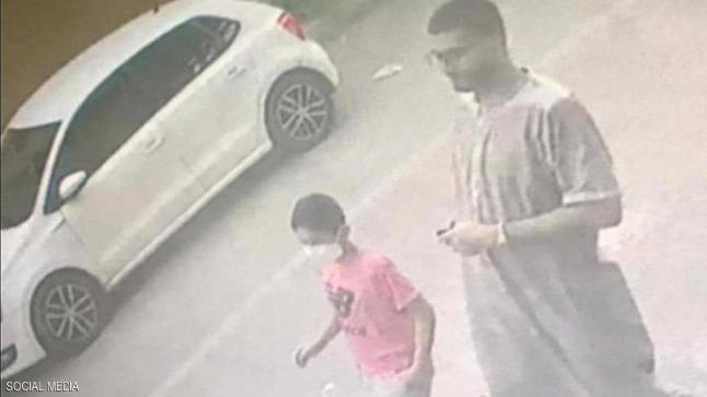 تأجيل أولى جلسات الاستئناف في قضية قتل الطفل عدنان