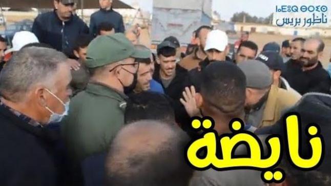 شوفو روينة نايضة فالسوق وها علاش..