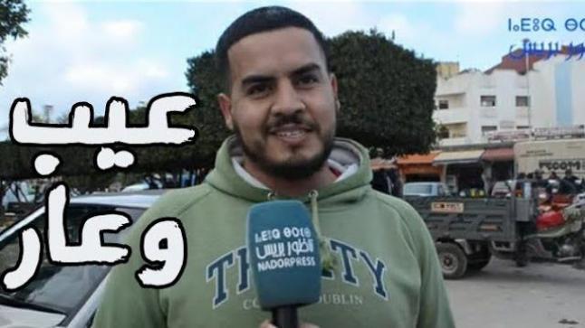 شباب بالريف.. التراويح فالمسجد أهم شئ في رمضان