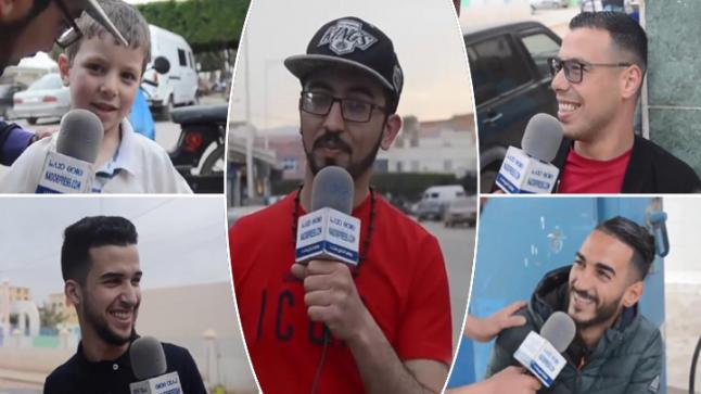 أش غدير إلا قال ليك طبيب ممنوع تشرب لحريرة فرمضان؟ شوفو الأجوبة