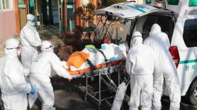 """المغرب يسجل إصابات جديدة بفيروس """"كورونا"""" .. الحصيلة: 170"""