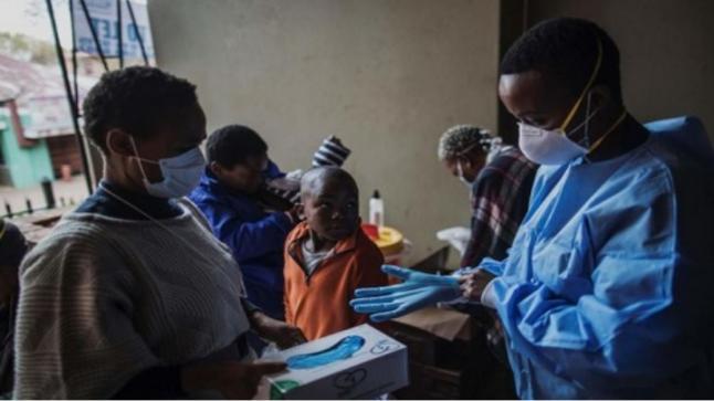 محامون مغاربة يقاضون طبيبا فرنسيا متهما بالعنصرية ضد الأفارقة