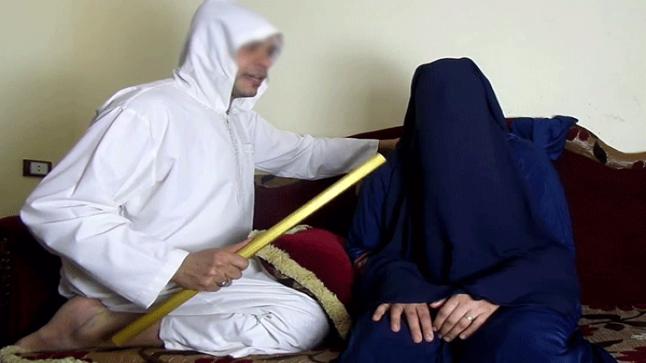 """نصب باسم الدين وتجارة مربحة.. مراكز """"الرقية الشرعية"""" تنتعش مجددا بعد رفع الحجر الصحي"""