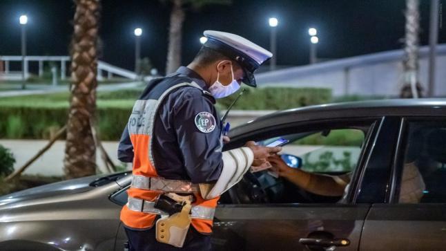"""المجلس الحكومي يتدارس تمديد حالة """"الطوارئ الصحية"""" بسائر أرجاء التراب الوطني"""