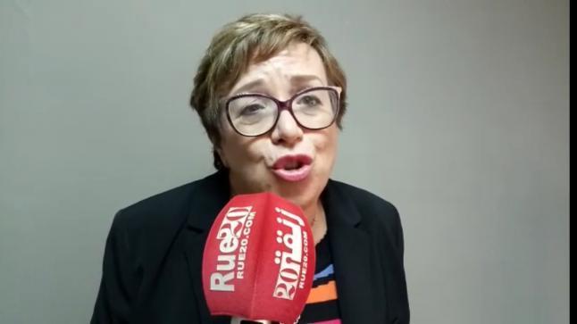 الوزيرة السابقة نزهة الصقلي : فرض الحجاب على الأطفال بيدوفيليا !