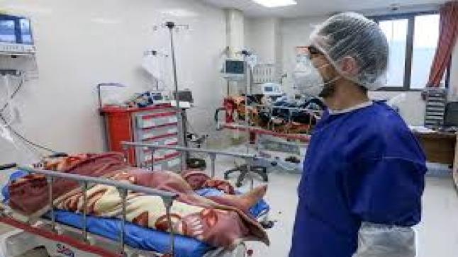 """الفيروس """"التاجي"""" يقتل 50 شخصا خلال 24 ساعة مقابل 3191 حالة شفاء بالمغرب"""