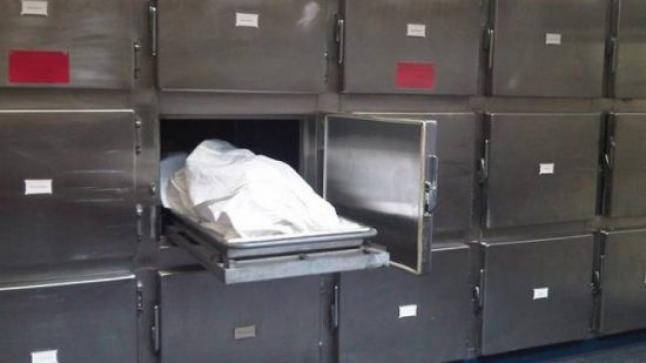 تفاصيل وفاة شخص أثناء الحراسة النظرية بسطات إثر تناوله مبيد الفئران