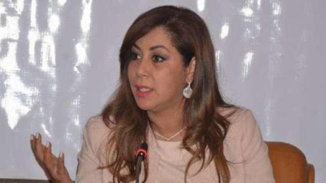 وزيرة إعداد التراب الوطني تحل بالناظور والدريوش في إطار زيارة رسمية للجهة