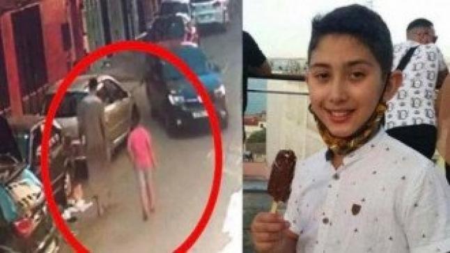 الشعلة تدين جريمة اغتصال وقتل الطفل عدنان وتدعو إلى استراتيجية وطنية مندمجة لحماية الطفولة من العنف والإستغلال الجنسي