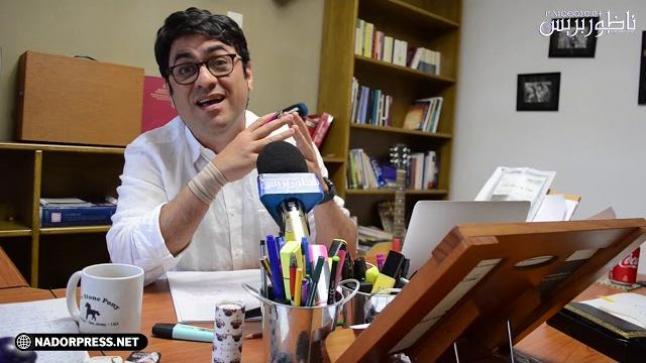 فيروز كورونا من وجهة اخرى مع الدكتور العامري مختص في علم المناعة و التحليلات الطبية