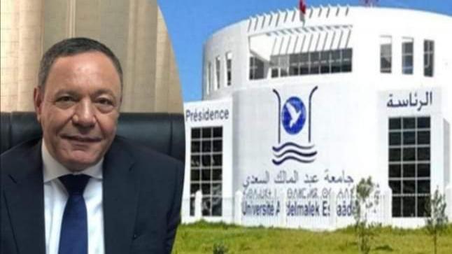 فيروس كورونا يخطف حياة رئيس جامعة مغربية