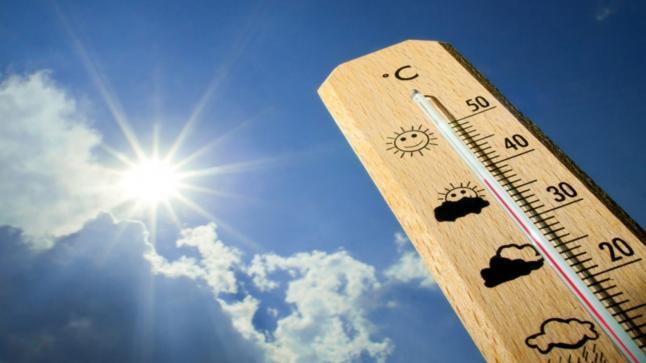 هذه توقعات المديرية العامة للأرصاد الجوية لأحوال الطقس اليوم الأحد
