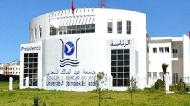 """الوزير """"أمزازي"""" لناظوربريس: القضاء برأ أساتذة تطوان من التهم الموجهة لهم"""