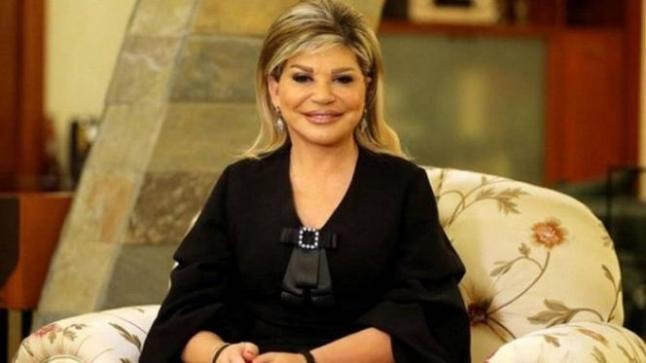 كورونا يصيب أول إعلامية عربية بعد عودتها من باريس
