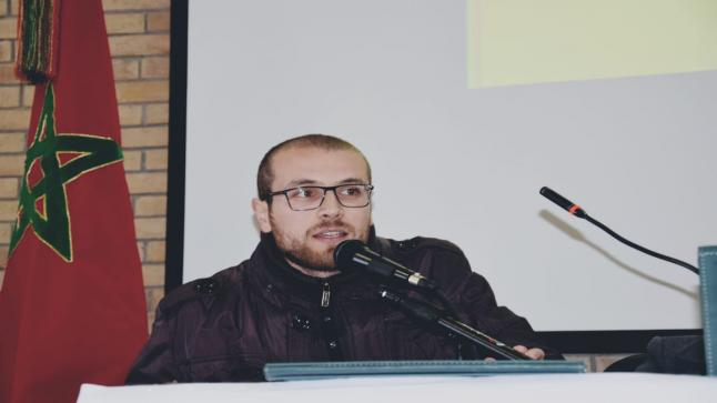 الخلايا الإلكترونية للإنصات والدعم النفسي لمواجهة كوفيد-19. تطور سيكولوجي في خدمة الإنسان المغربي.