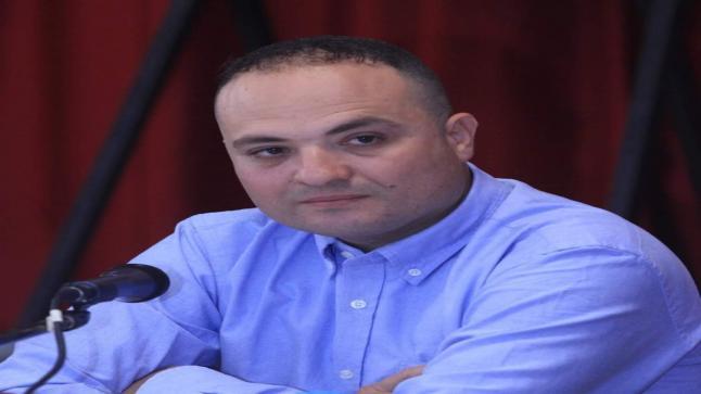 الحموشي يكتب : أوضاع قطاع الصحة بالريف، و تحديات الحق في العلاج