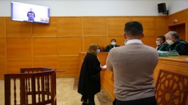 محكمة تقضي بمخالفة تفتيش الهواتف دون إذن قضائي للدستور
