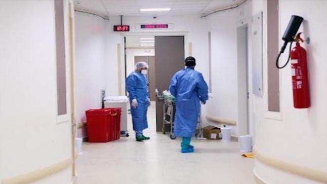 المغرب يسجل 228 إصابة جديدة مؤكدة بكورونا خلال 24 ساعة