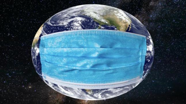 """منظمة الصحة العالمية تكشف حقيقة حدوث موجة ثانية لـ""""كورونا"""""""