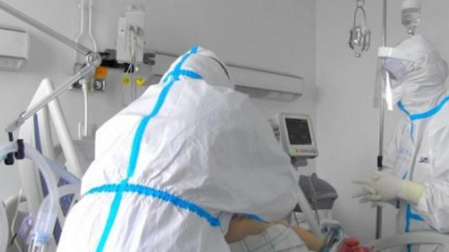 تسجيل 13 حالة إصابة بفيروس كورونا بإقليم الحسيمة وحالتين في قسم العناية المركزة