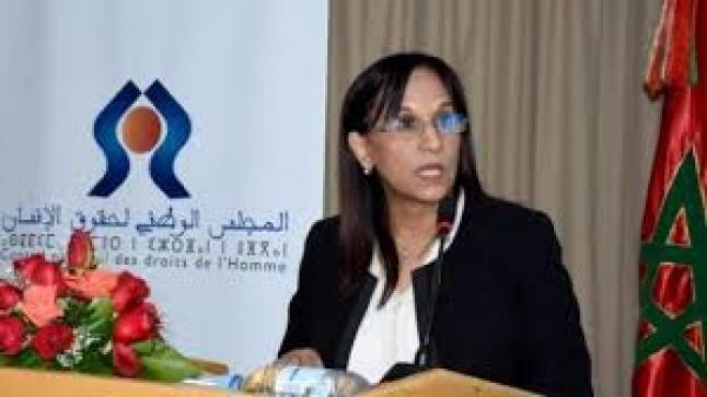 مطالب بإعادة النظر في تشكيل اللجنة الجهوية لحقوق الإنسان بجهة الشرق