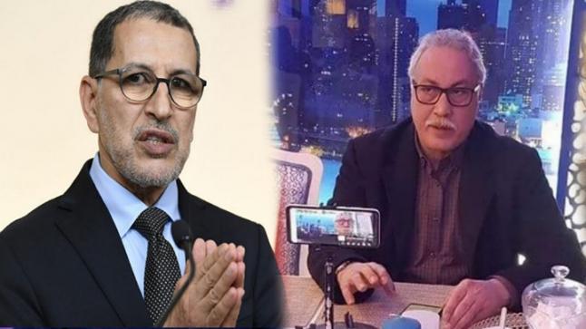 رئيس جماعة ترابية يرخص للمواطنين التنقل ليلا و ارتياد المقاهي في رمضان رغم أنف رئيس الحكومة