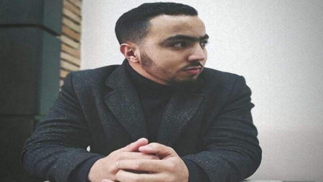 أحمد أملاح يتساءل..هل نمارس ببن الطيب النقاش أم الشخصنة؟