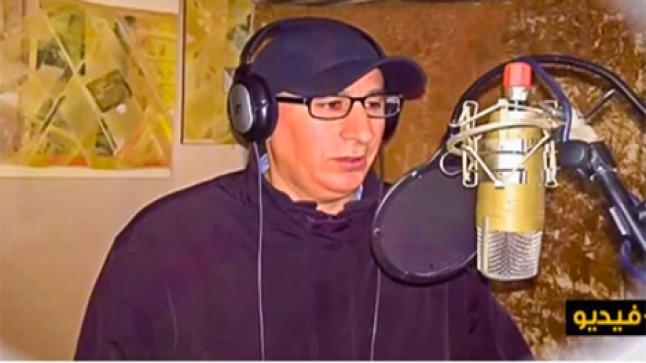 جديد الفنان حفيظ البوجدايني -2019 – إيغويان (صرخات)