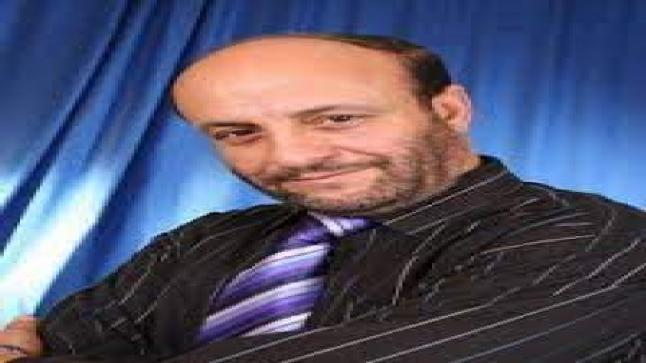 الغموض يلف العثور على جثة ممثل مغربي