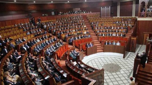 الزيادة المفاجئة في أسعار زيت المائدة تصل إلى البرلمان